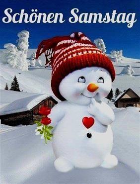 Samstags Bilder Winter Weihnachten Spaß Bilder Winter Und