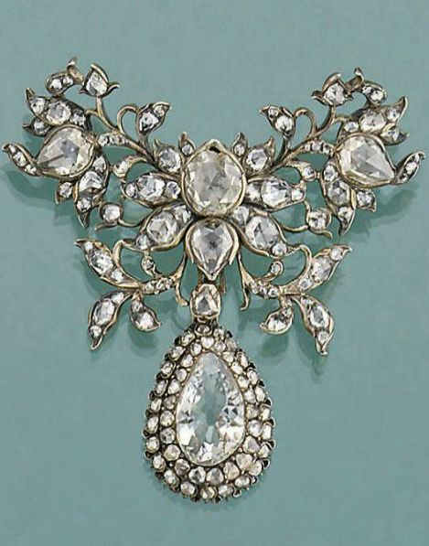 21++ Antique jewelry dealers near me viral
