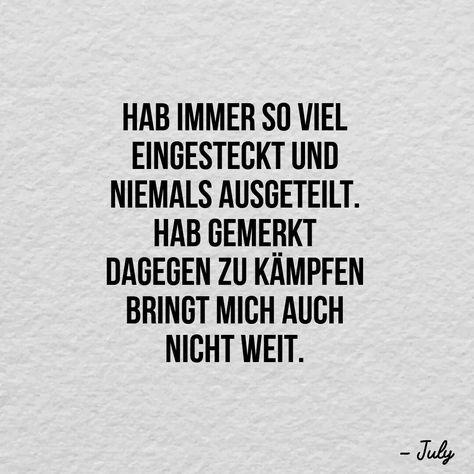 Sprüche liebes gefühlschaos Zitate Liebe: