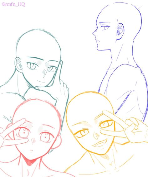 ideas for drawing reference poses floating Anime Drawings Sketches, Cute Drawings, Pencil Drawings, Pencil Sketch Drawing, Anime Sketch, Couple Sketch Drawing, Drawing Tips, Drawing Ideas, Comic Drawing