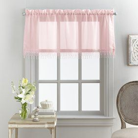 Home Valance Curtains Curtains Home Decor Accessories