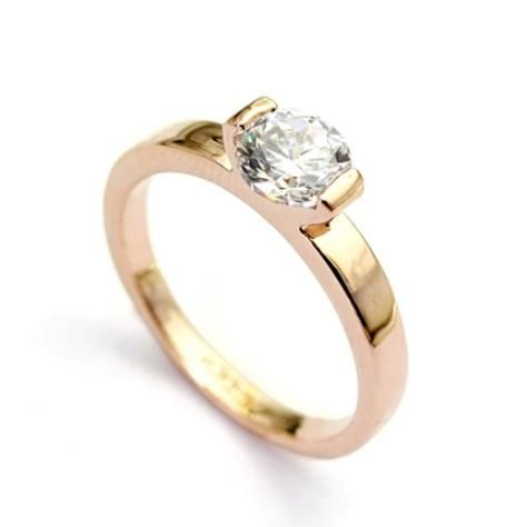 Best Place To Buy Wedding Ring Philippines In 2020 Wedding Ring Sets Vintage Titanium Engagement Rings Buy Wedding Rings