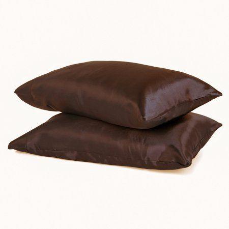 Home   Satin pillowcase, Pillow cases