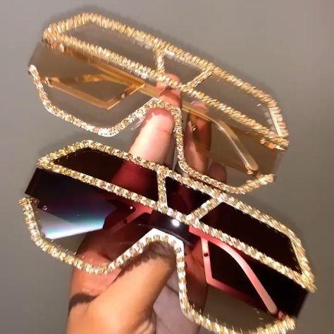 www.ShoppingWithSassy.com USE PROMO CODE .. SASSSHIPS25 for FREE FAST SHIPPING With $25 and Over Purchase!!!!!! #ShopWithSassy #ShadesBySassy #Sunnies #Sunglasses #Fall2k19 #BlackGirlMagic #Shady #BlingShades #Shaded #Braids #Chicago #Miami #ATL #Houston #Dallas #NYC #Nola #Vegas #Cali #Philly #AZ #STL #NFL #BBWLA #VH1 #BET #HotGirlSummer #Fashion #Eyewear #spongebobmemes