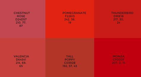 paletton the color scheme designer pinterest colors uxui designer and the ou0027jays