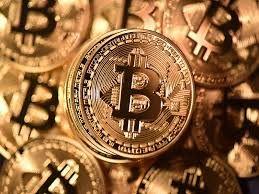 ruota di bitcoin portafoglio bitcoin più indirizzi