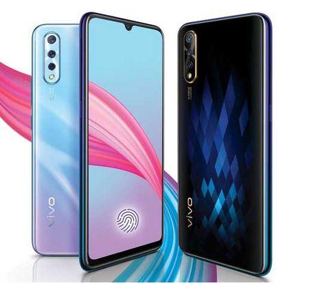 Vivo S1 Price In Nepal Vivo Usb Radio Mobile Price