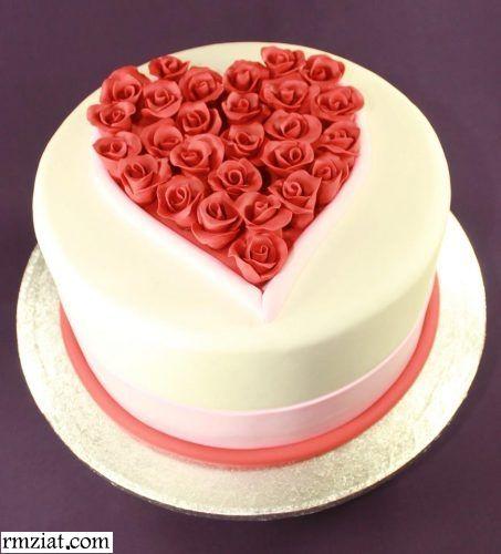 رمزيات قلوب وهم 2018 Https Www Rmziat Com D8 B1 D9 85 D8 B2 D9 8a D8 A7 D8 Aa D9 82 D9 84 D9 8 Cupcake Cakes Mothers Day Cakes Designs Valentines Day Cakes