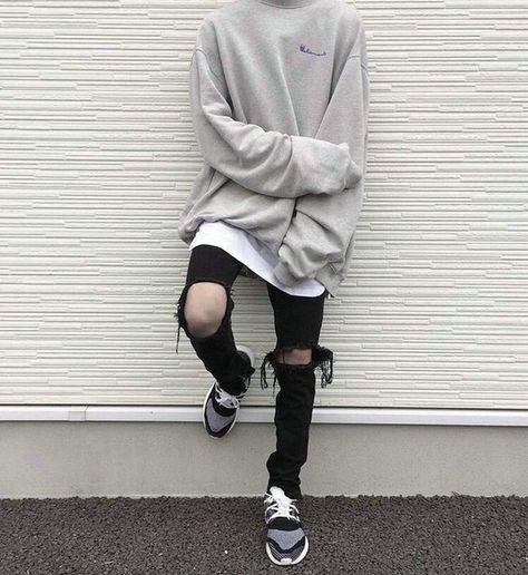 Adidas Yeezy Boost 350 | adidas shoes | Estilos de moda