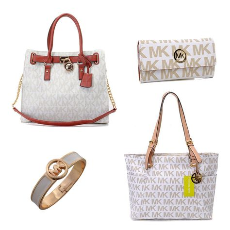 Michael Kors Only $169 Value Spree 9