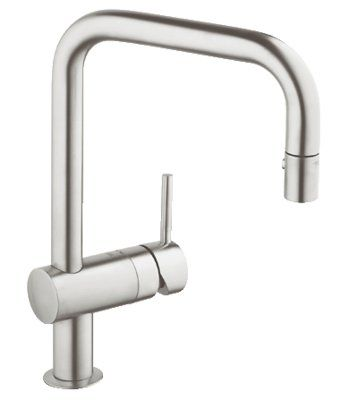 grohe kitchen faucet best price (With