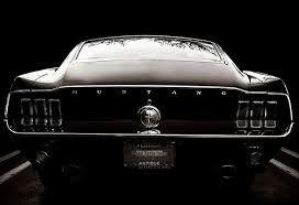 Image Result For Mustang Ford 1969 Wallpaper 4k Desktop Black