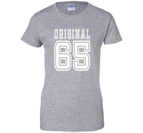 51st birthday Gift 51 Year Old Present Idea 1965 T-Shirt M