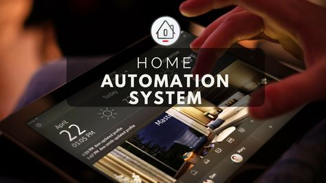 Home Automation! PowerHouz supports all HomeKit Compatible Accessories. Find out more at http://powerhouz.com
