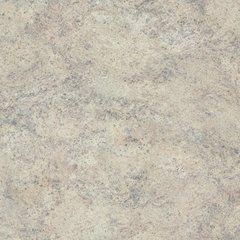 Madura Pearl Quarry Finish 4 Ft X 8 Ft Vertical Grade Laminate Sheet Laminate Sheets Laminate Laminate Countertops