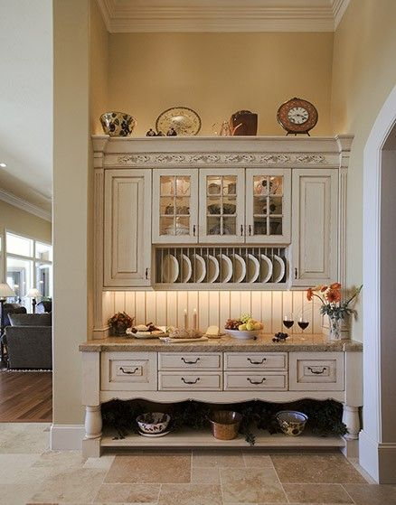 I Would Take A Built In Like This Dining Room Nook Home