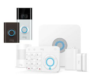 Top 10 Trend Tech Gadgets In 2020 Coolest Gadget Under 100 Dollars You Should Upgrade To Wireless Home Security Wireless Home Security Systems Home Security