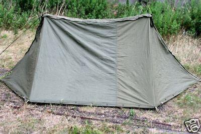 List of Pinterest pupi tent military images & pupi tent