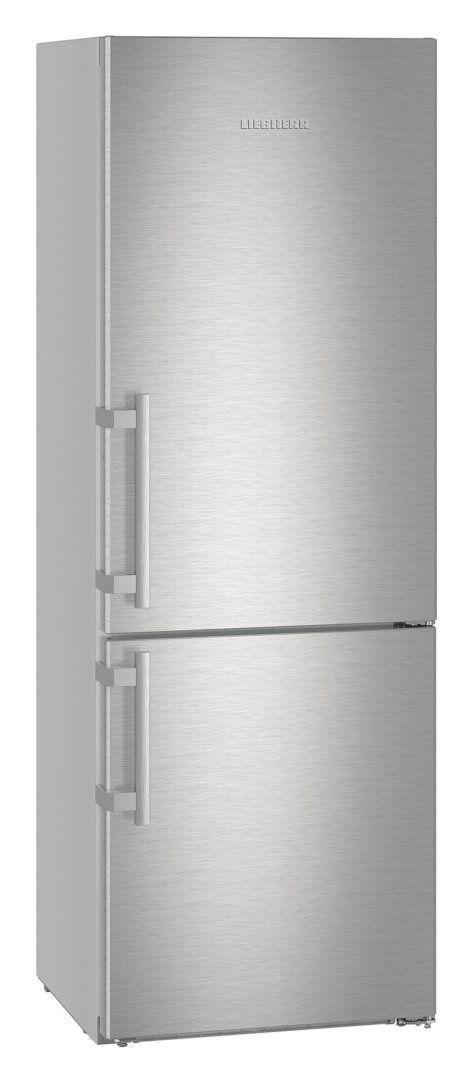 Refrigerateur Combine Posable Grande Largeur Liebherr Disponible Pour Votre Cuisine Sur Mesure Refrigerateur Combine Cuisine Sur Mesure Refrigerateur Liebherr