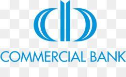 Blue Circle Money Logo Money Background American Express Logo