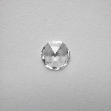 Pin On Gia Cartifait Black Diamonds