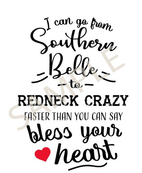 Southern svg Funny Southern Saying SVG files Funny Southern Sayings, Southern Quotes, Me Quotes, Funny Quotes, Baby Quotes, Family Quotes, Alphabet, Cricut Craft Room, Country Girl Quotes
