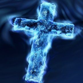 Divinerevelations On Twitter Cross Wallpaper Christian Wallpaper Wallpaper Gallery