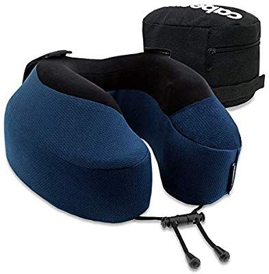 Cabeau Evolution S3 Travel Neck Pillow