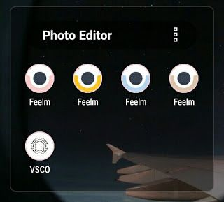 Do It Yourself Anisakim Aplikasi Edit Foto Ala Artis Korea Untuk Hp Androi Aplikasi Tanda Pengeditan Foto
