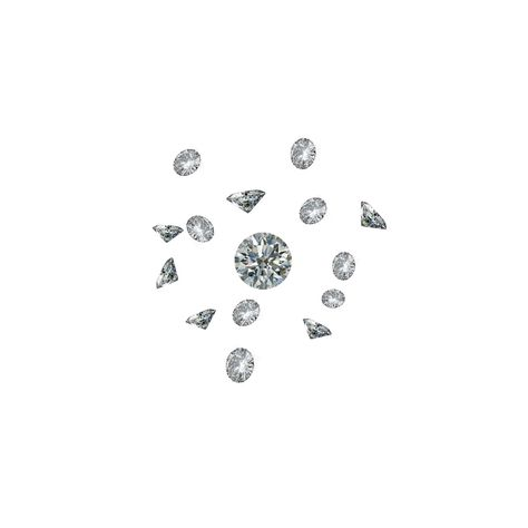 For confidence in your diamond's quality, understand the GIA 4Cs and insist it comes with an independent GIA Grading Report.