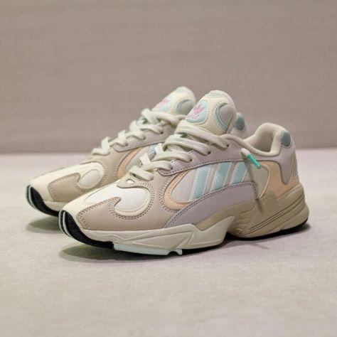 Épinglé sur Online shop sneakers