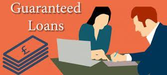 Big Loan Lender Bad Credit Loans Guaranteed Loan Loans For Bad Credit Loan Lenders