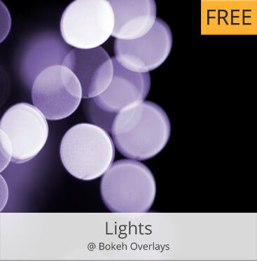 438 Free Bokeh Overlays For Photoshop Download Now Bokeh Overlay Free Photoshop Overlays Bokeh Texture
