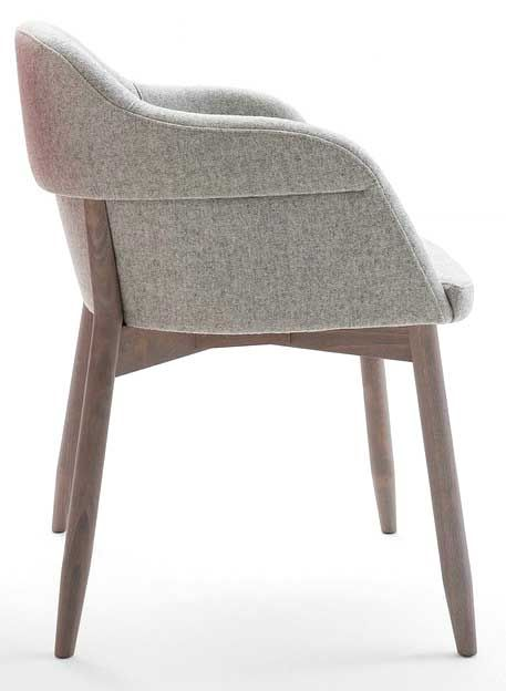 Spy Armchair Jarrett Furniture Supplying To Individual Hospitality Projects In The Uk And Abroad Armchair Furniture Hospitality Projects