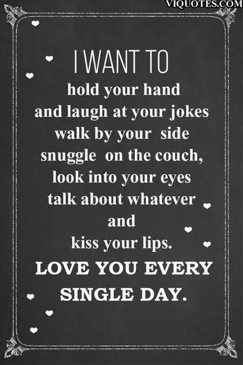 500+ Beste Valentinstag Zitate - Valentinstag Zitate Lustig - Valentinstag ..., #Beste #Lustig #Valentinstag #Zitate #beste #happy valentines day #Lustig #valentines day #valentines day cards #valentines day crafts #valentines day food #valentines day gift #valentines day gift ideas #valentines day ideas #valentinstag #valentinstag geschenk #valentinstag spruch #Zitate