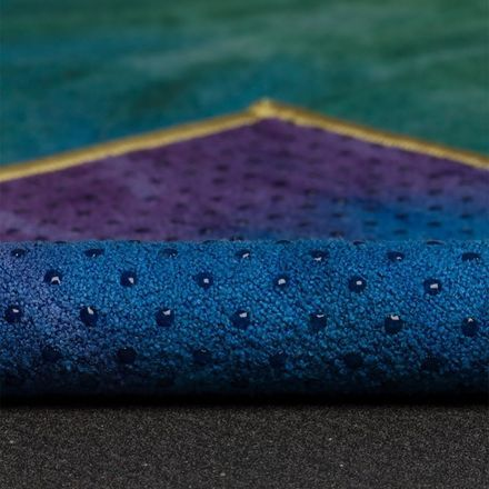 manduka skidless yoga mat towel