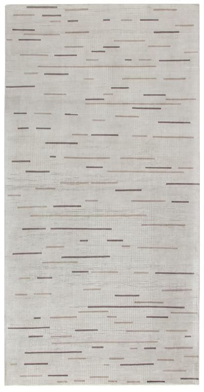 Fragment By Yabu Pushelberg 1 Yabu Yabu Pushelberg Rug Design