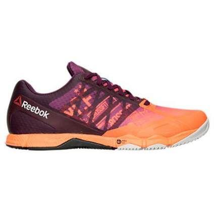 Sport shoes women reebok crossfit 20+