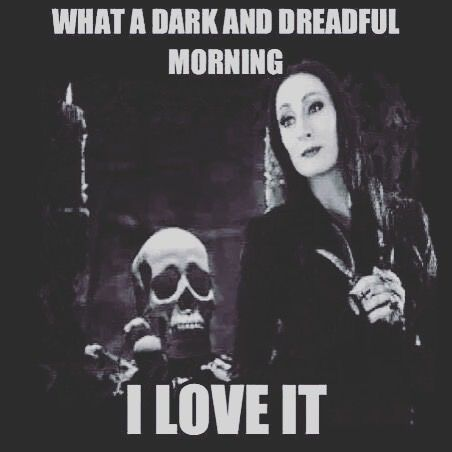 Pin By Jessica On Funny Memes Good Morning Picture Morning Love Dark Aesthetic