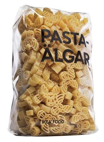IKEA Pasta-Älgar | Sweden