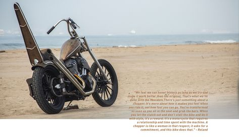 1e6d84a9d784 The Mescalero - Blog - Motorcycle Parts and Riding Gear - Roland Sands  Design - RSD