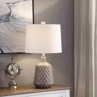 Orwell Table Lamp Ceramic Table Lamps Table Lamp Table Lamp Sets