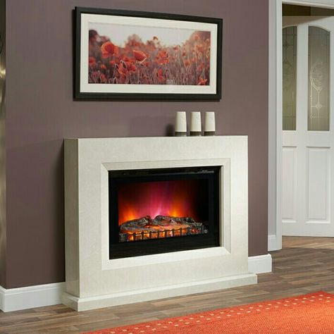 Pin By Andrew Stanford On Fireplaces Electric Fireplace Suites