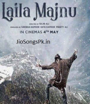 Songpsk Laila Majnu Full Movies Download Download Movies Full Movies