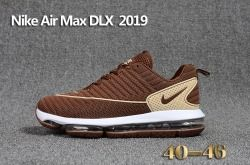 Most popular mens Nike shoes 2019 Nike Trainers New Nike