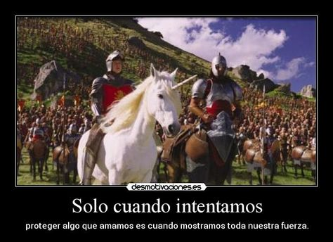 List Of Pinterest Narnia Frases Pictures Pinterest Narnia Frases Ideas