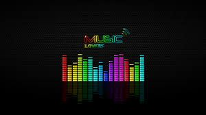 Image Result For 2048 X 1152 Pixel Music Image Music