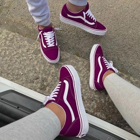 más y más Puede ser calculado Murmullo  Las 187 mejores imágenes de Vans | Zapatos vans, Zapatillas vans y ...