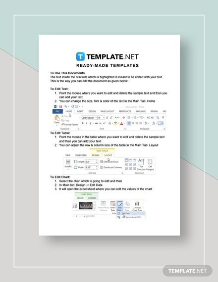 Free Sample Travel Service Invoice Template Download 1 Invoicesword Excel Apple Mac Pages Numbers Google Docs Sheets In 2020 Business Plan Template Marketing Plan Template Swot Analysis Template