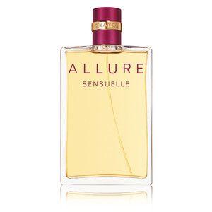 Allure Sensuelle In 2019 Parfüm Duft Olfaktorisch Und Chanel